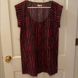 Silence + Noise dress, size small